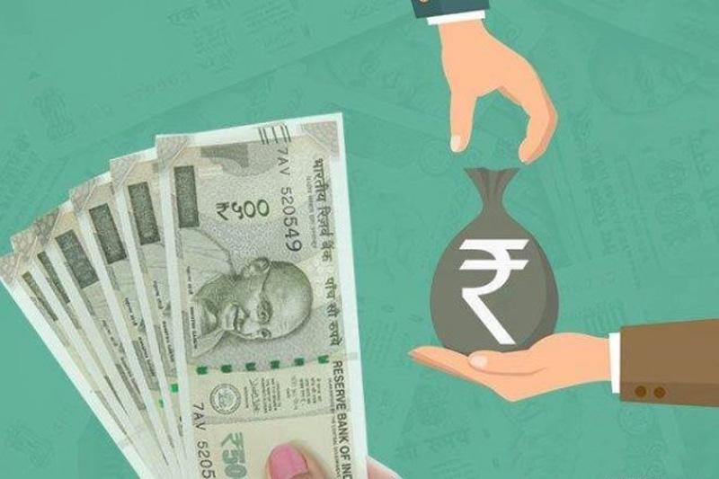 रोजगार सृजित करने के लिए बेरोजगार युवाओं को समय पर ऋण मुहैया करवाएं बैंक : डॉ. अलभ्य मिश्रा