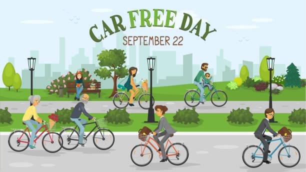 """22 सितंबर को मनाया जाएगा """"कार फ्री डे"""" : डीसी जितेंद्र यादव"""